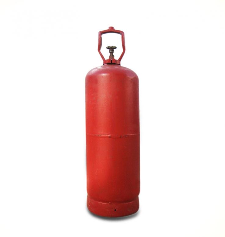 Cilindro g s acetileno 9kg usado barrag s gases e for Valor cilindro de gas